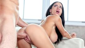 Titty Fucking